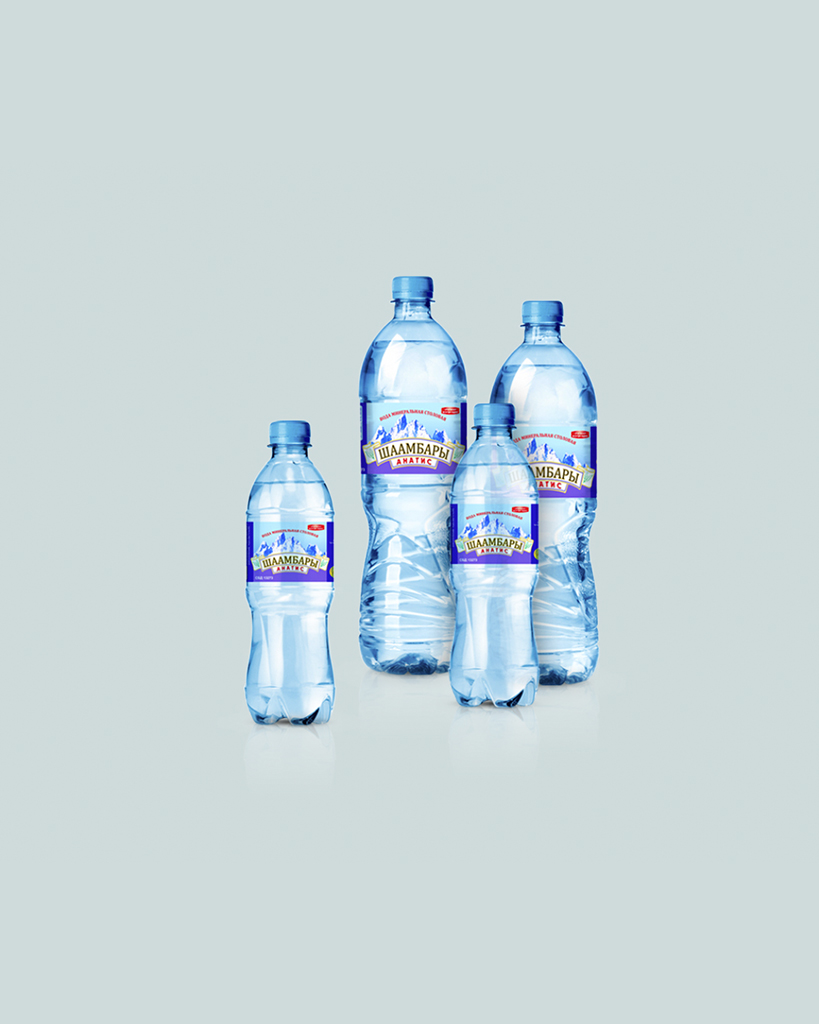 Продукты, сделанные в Таджикистане, за качество которых можно не бояться