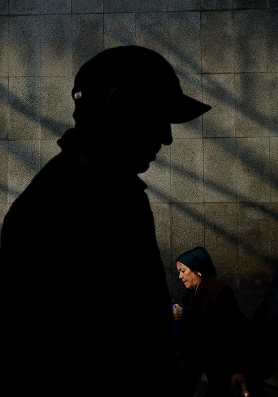5 фотографов Таджикистана, чьи работы покоряют тысячи людей