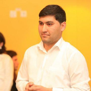 Финтех-компания «Wooppay» зарегистрировала  свой филиал в Таджикистане
